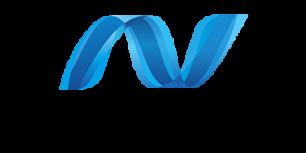 logo_aspmvc345