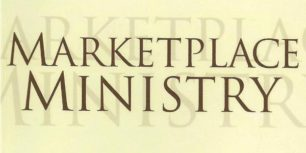 marketplace-ministry