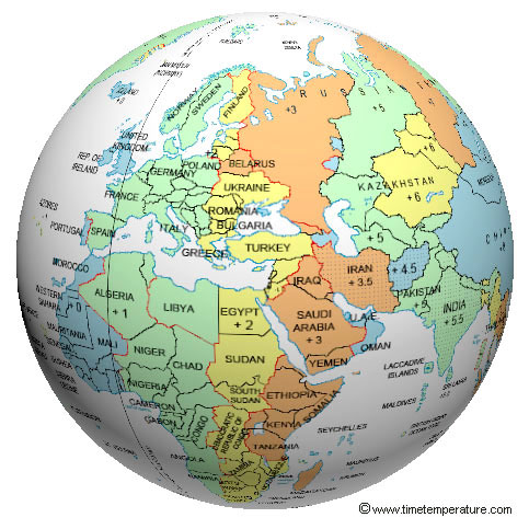 world-time-zone-globe