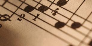 Music Studies