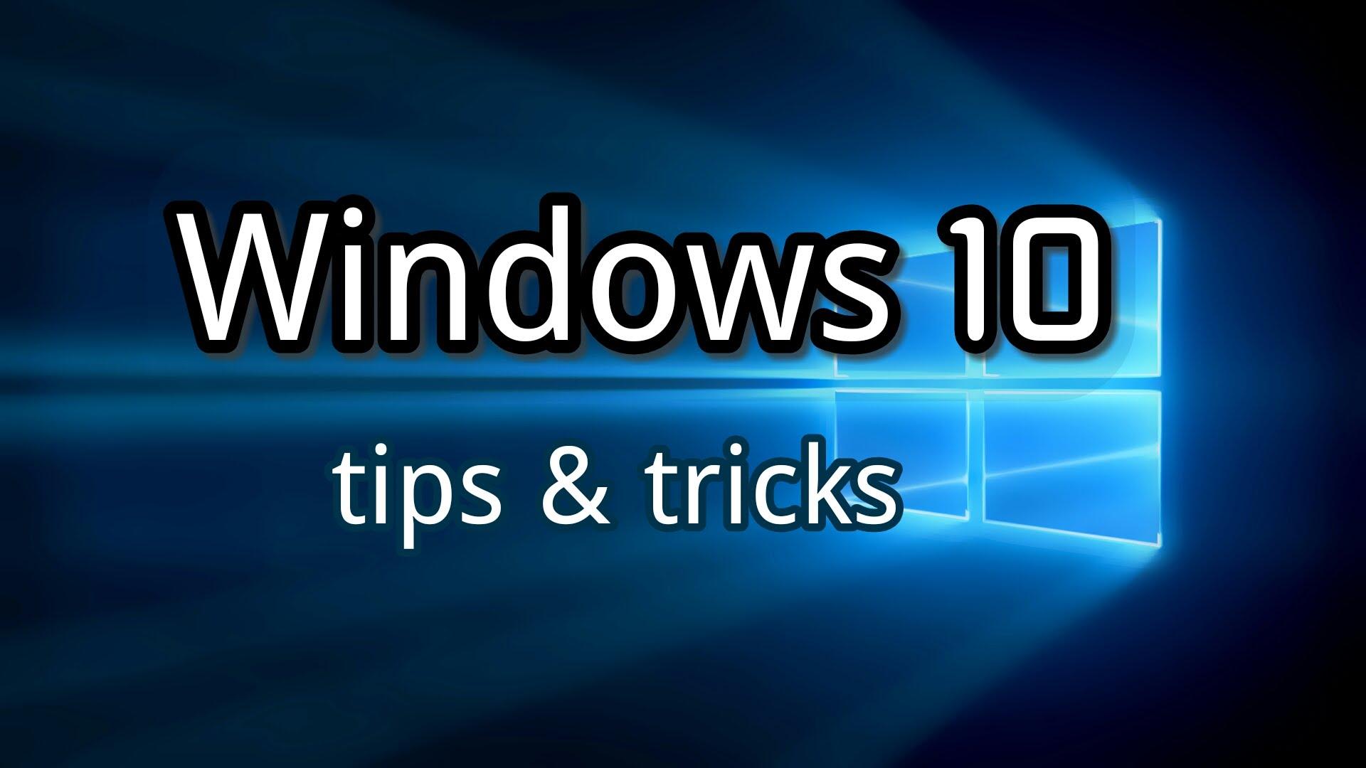 windows-10-top-3-tips