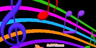 AoPPW.com MHM Music